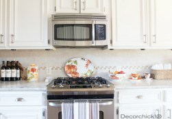 Kitchen-fall-decorations