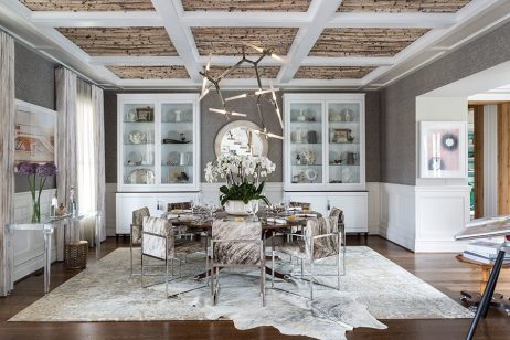 Refined-rustic-dining-room-design-by-Jeff-Akseizer-and-Jamie-Brown-900x600