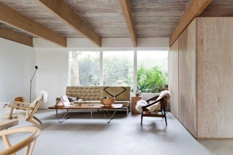 Sleek-rustic-modern-renovation-by-Scott-Scott-Architects