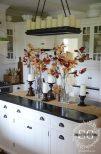 Stone-Gable-Blog-fall-kitchen-decor-900x1360