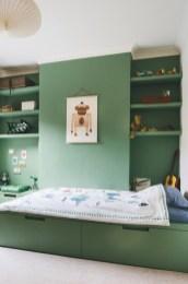 bedroom-house-3aug16-Brett-Charles_b_426x639
