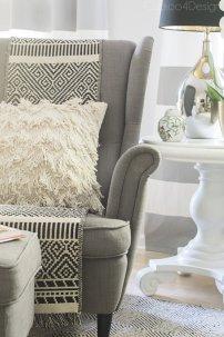 Add-Textured-Pillow