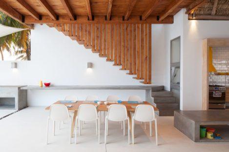 architecture-retreat-6