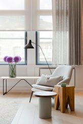 contemporary-home-7