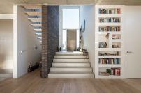 house-as-a-rock-global-architects-9