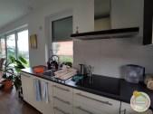kp.hu prémium családi ház építés52