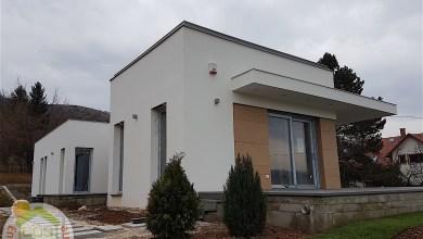 Photo of Újra 5% a családi ház építés lakásépítés áfája