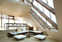 interior-modern-house-design-1