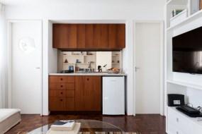 modern-house-73