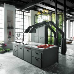 Mammut-extractor-hoods-decorate-the-kitchen-with-concrete-floors-900x900