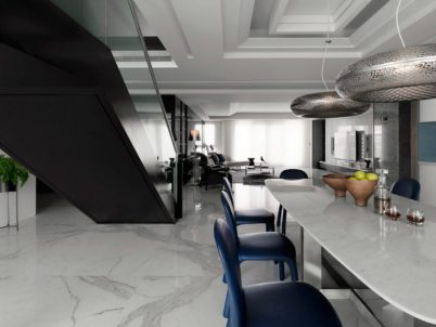 View-of-a-living-room-from-the-eating-area-900x675