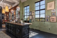 johnny-depp-asking-12-7m-for-art-deco-penthouse-compound-in-l-a11