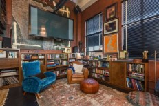 johnny-depp-asking-12-7m-for-art-deco-penthouse-compound-in-l-a12