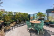 johnny-depp-asking-12-7m-for-art-deco-penthouse-compound-in-l-a16