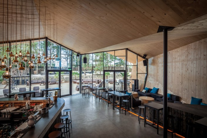 modern-restaurant-6
