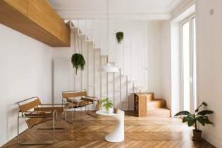 paris-apartment-les-ateliers-tristan-and-sagitta-interiors_dezeen_2364_col_3
