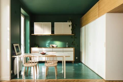 paris-apartment-les-ateliers-tristan-and-sagitta-interiors_dezeen_2364_col_7-852x568