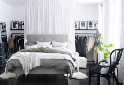 Ikea-bedroom-clothes-storage-900x623