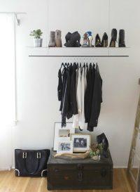 Minimal-hanging-clothes-rack-900x1229