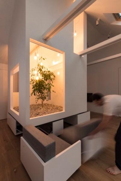 Ruetemple-modular-house-reorganizable-modules