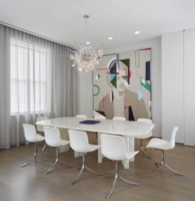 West-Village-duplex-dining-area-decor