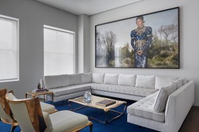 West-Village-duplex-u-shaped-sectional-sofa