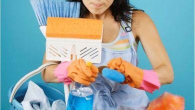 Photo of 10 dolog, amivel könnyebben ráveheted magad a takarításra
