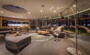 123dv-360-villa-living-room-desogn-floor-lamp