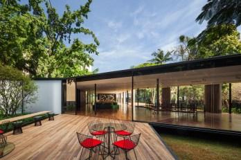 C.J.House-patio-chairs
