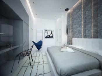 Grey-Cream-Bedroom