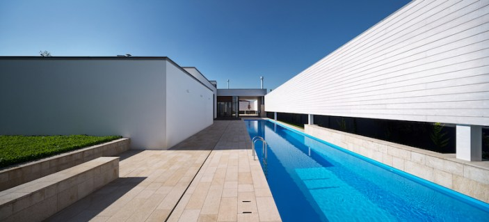 House-in-Kharkiv-with-a-lap-pool-and-sunbathing-deck