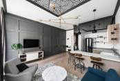 Old-Town-apartment-kitchen-frame