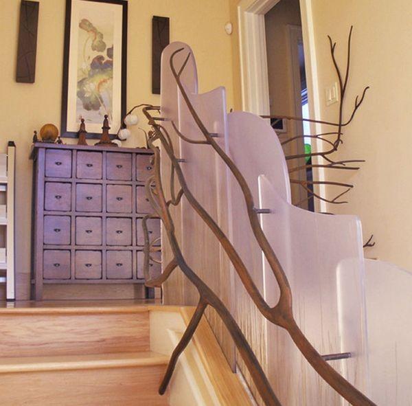stair-railing-artisan-branch