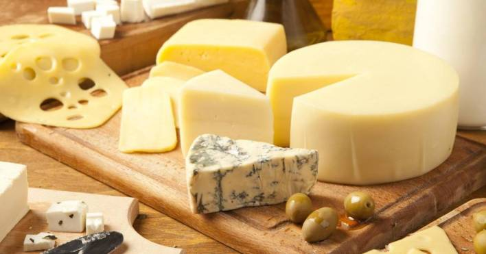 the-very-best-cheese-u2-2