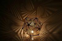 Vortex-Table-Light-900x600