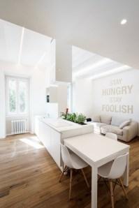 White-Studio-Aprtment-Kitchen