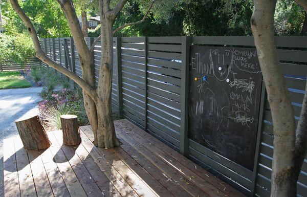fence-Chalkboard-walls