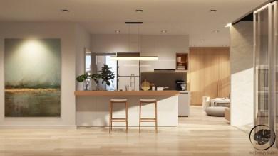Photo of Luxus lakás szingliknek