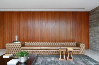 An-House-features-accent-walls-covered-in-wood