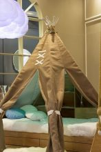 TeePee-Bed-from-Circu