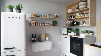 kitchen-with-open-storage