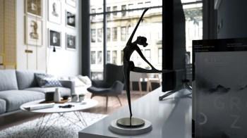 luxury-interior-decor-accessories