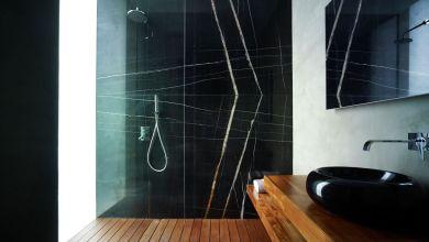 Photo of Zuhanypadló ötletek