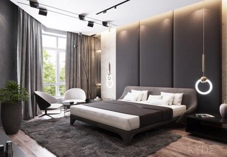 bedroom-main-monochromatic-cosy