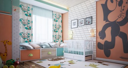 cartoon-kids-room