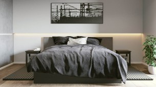 creative-minimalist-bedroom-lighting