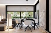 dining-area-by-large-windows