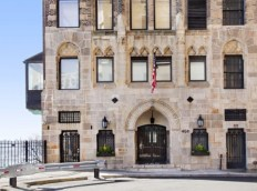 former-nyc-home-of-film-icon-greta-garbo-lists-for-6m1