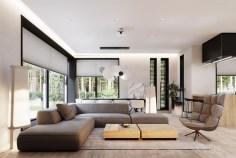 living-room-open-plan-home