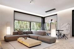 living-room-view-of-garden